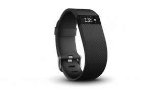 810351022794-fitbit-charge-hr