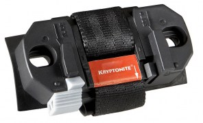 Uchwyt Modulus Kryptonite